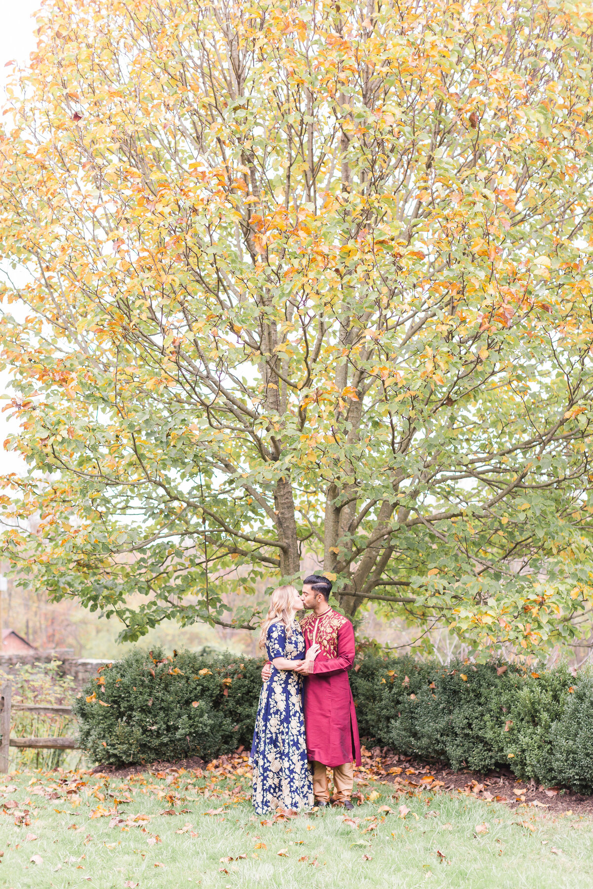 Hannah-Syed-Engagement-9