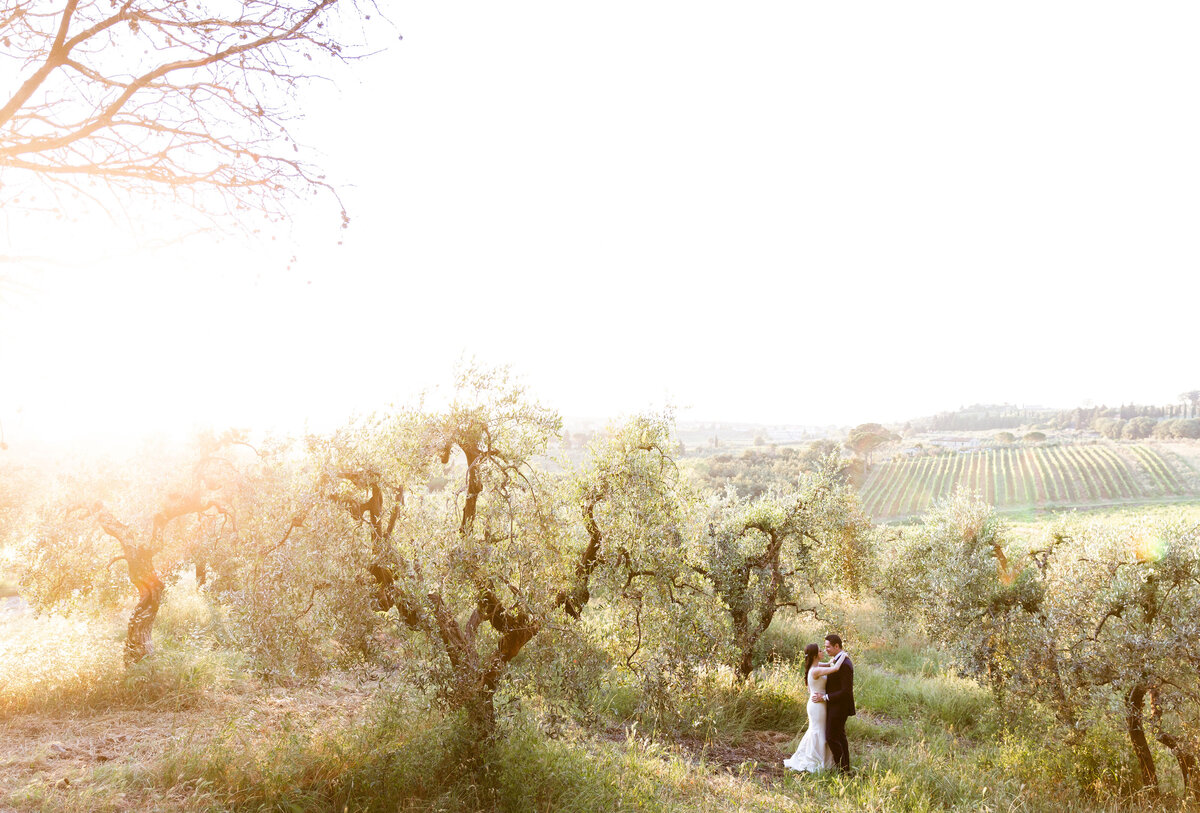 Tuscany_Italy_0241_Helga_Marc_Wedding_2663