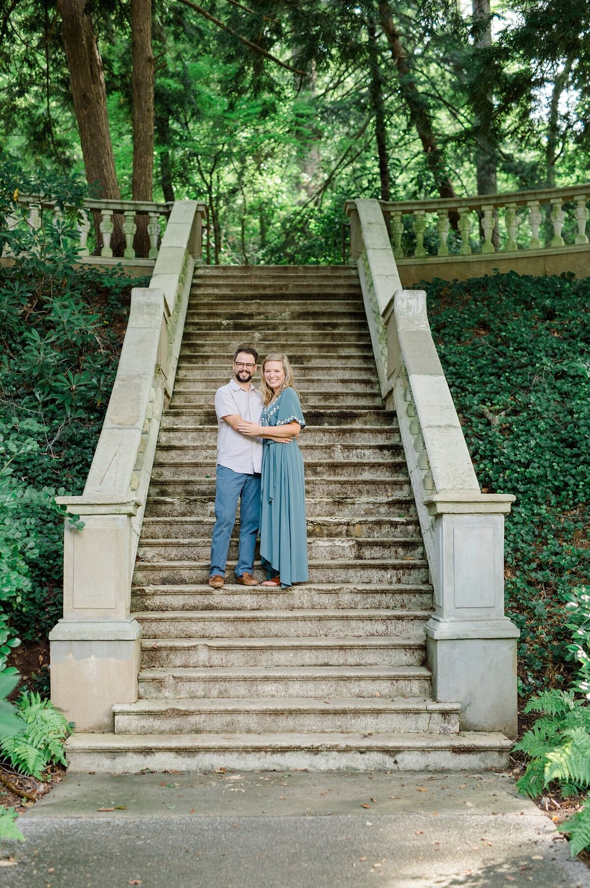 cator-woolford-gardens-engagement-wedding-photographer-laura-barnes-photo-shackelford-05