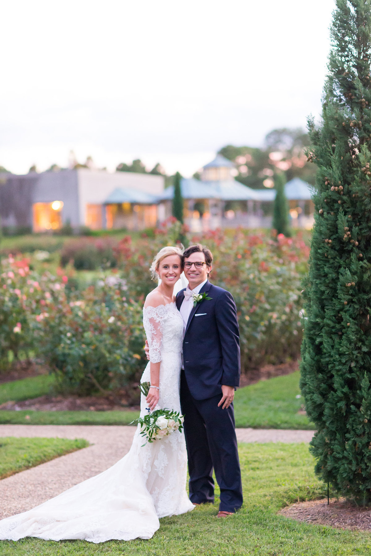 Norfolk-botanical-gardens-wedding-luke-and-ashley-photography-5861