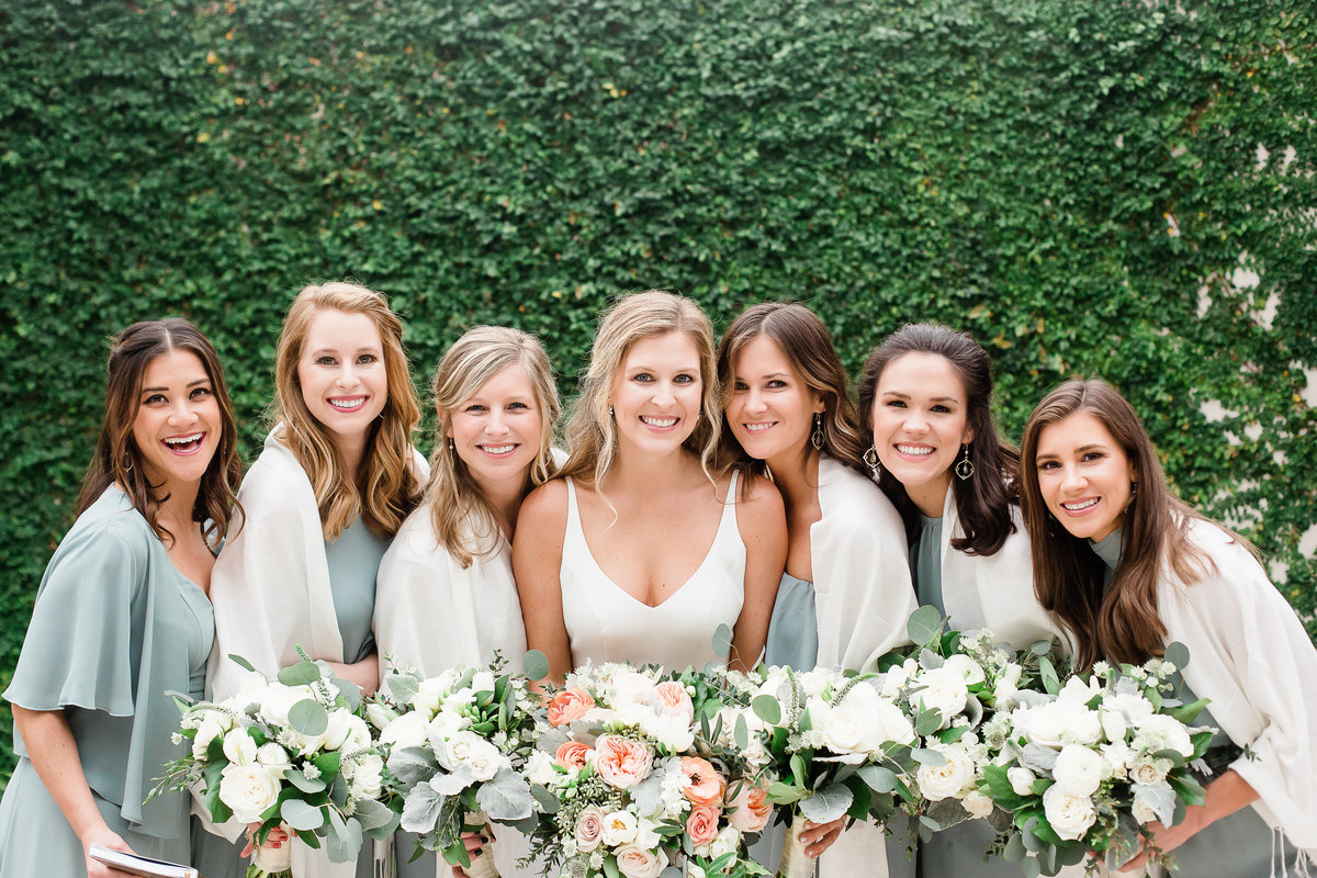 Charleston Weddings- Nancy Lempesis Photography - Wedding Phtography (89)