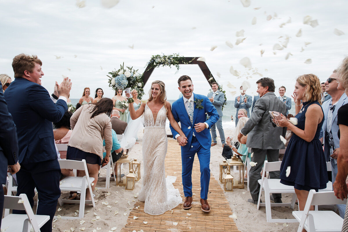 Pelican-Grand-Beach-wedding-fort-lauderdale