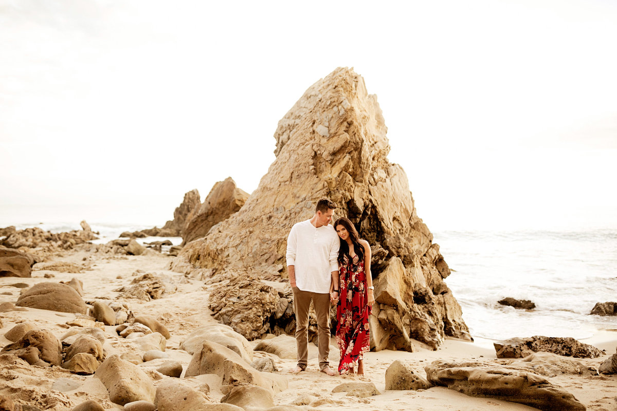 Beach_Engagement_Session_010