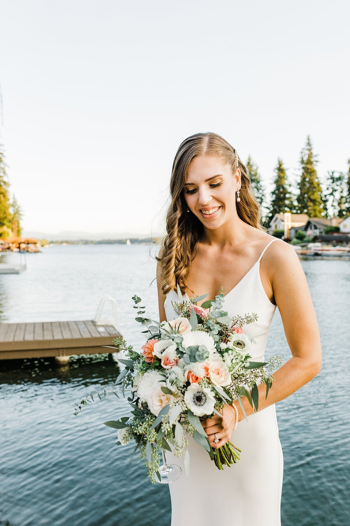 Lake-Tapps-Wedding-Photos_0005