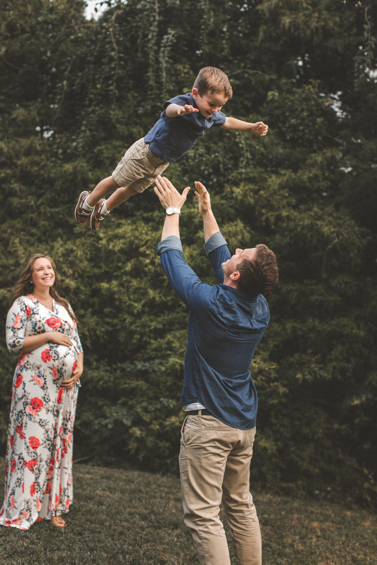 Providence_Rhode_Island_Roger_Williams_Park_maternity_family_session_About_Time_Photography_photo_10
