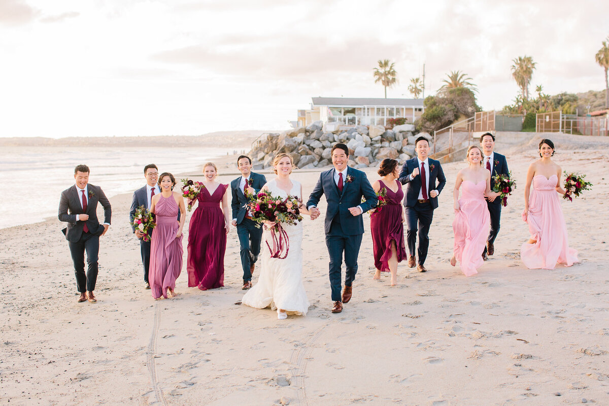 DianaKohWedding_MirelleCarmichael_San_Clemente_Photographer__595