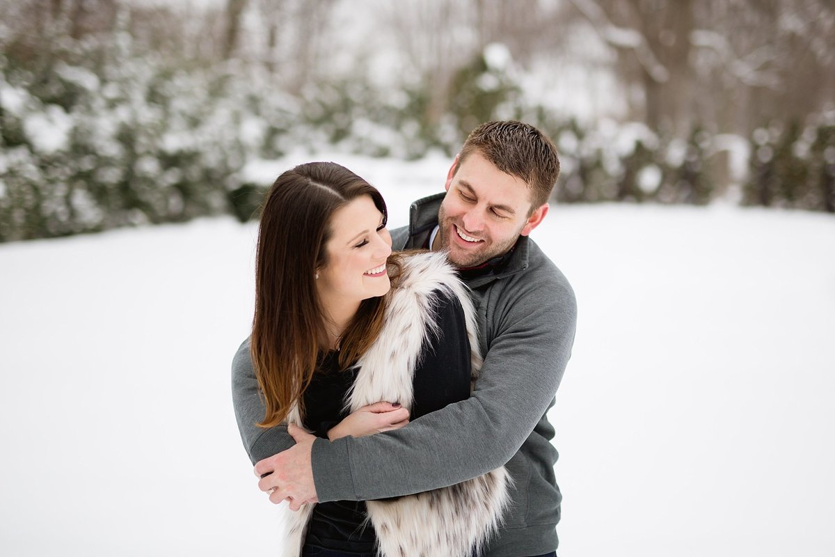 Angela-Blake-Winter-Engagement-Edsel-Eleanor-Ford-House-Breanne-Rochelle-Photography40