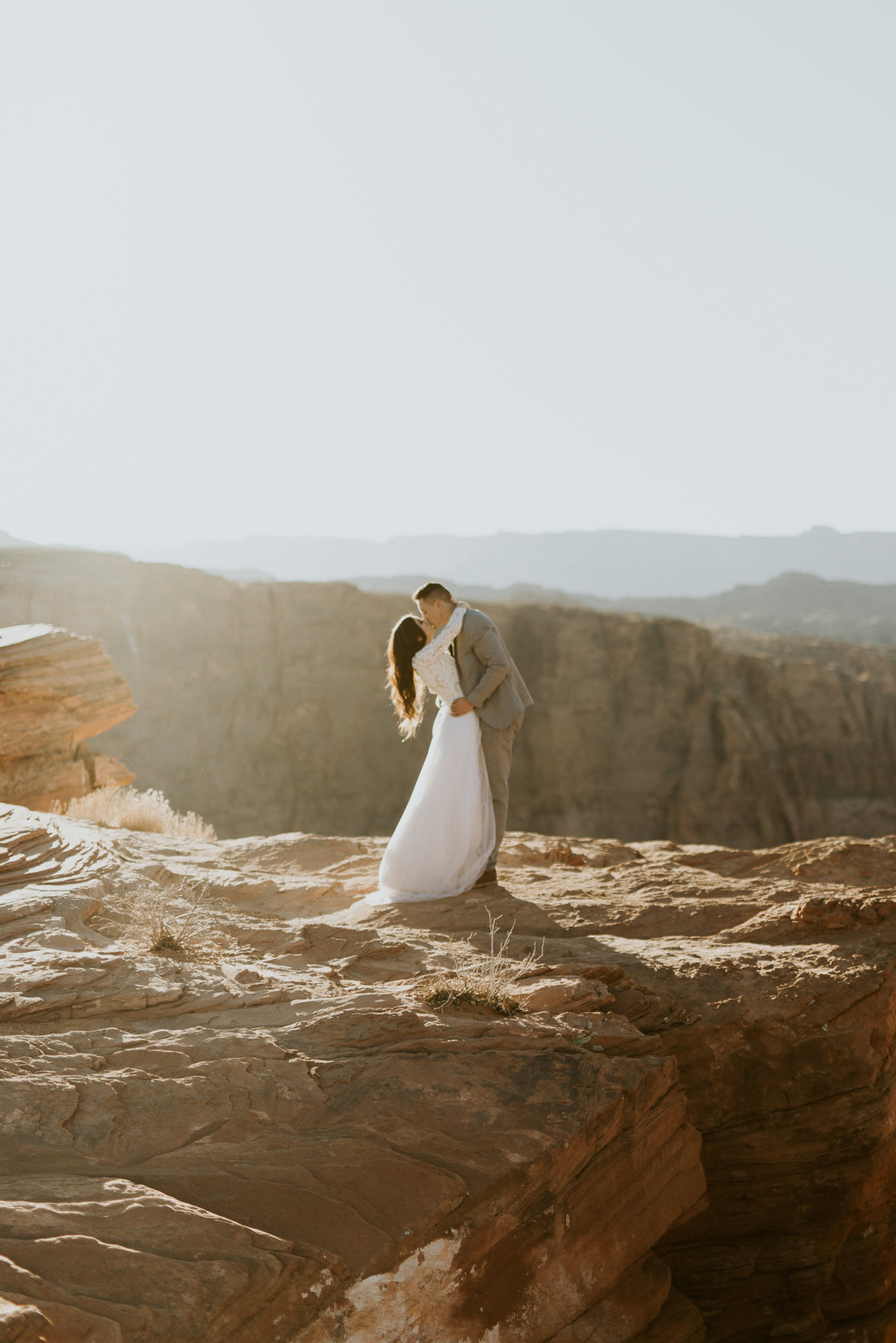elopement-at-horeseshoe-bend-16