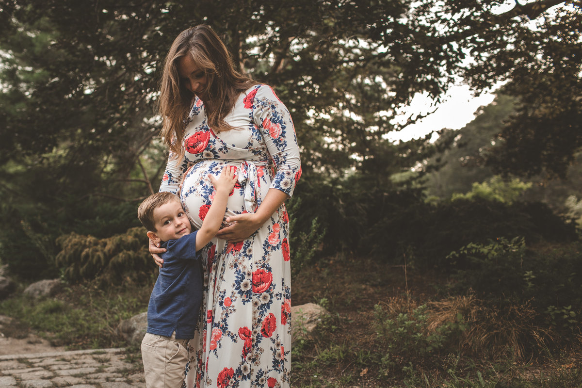 Providence_Rhode_Island_Roger_Williams_Park_maternity_family_session_About_Time_Photography_photo_2