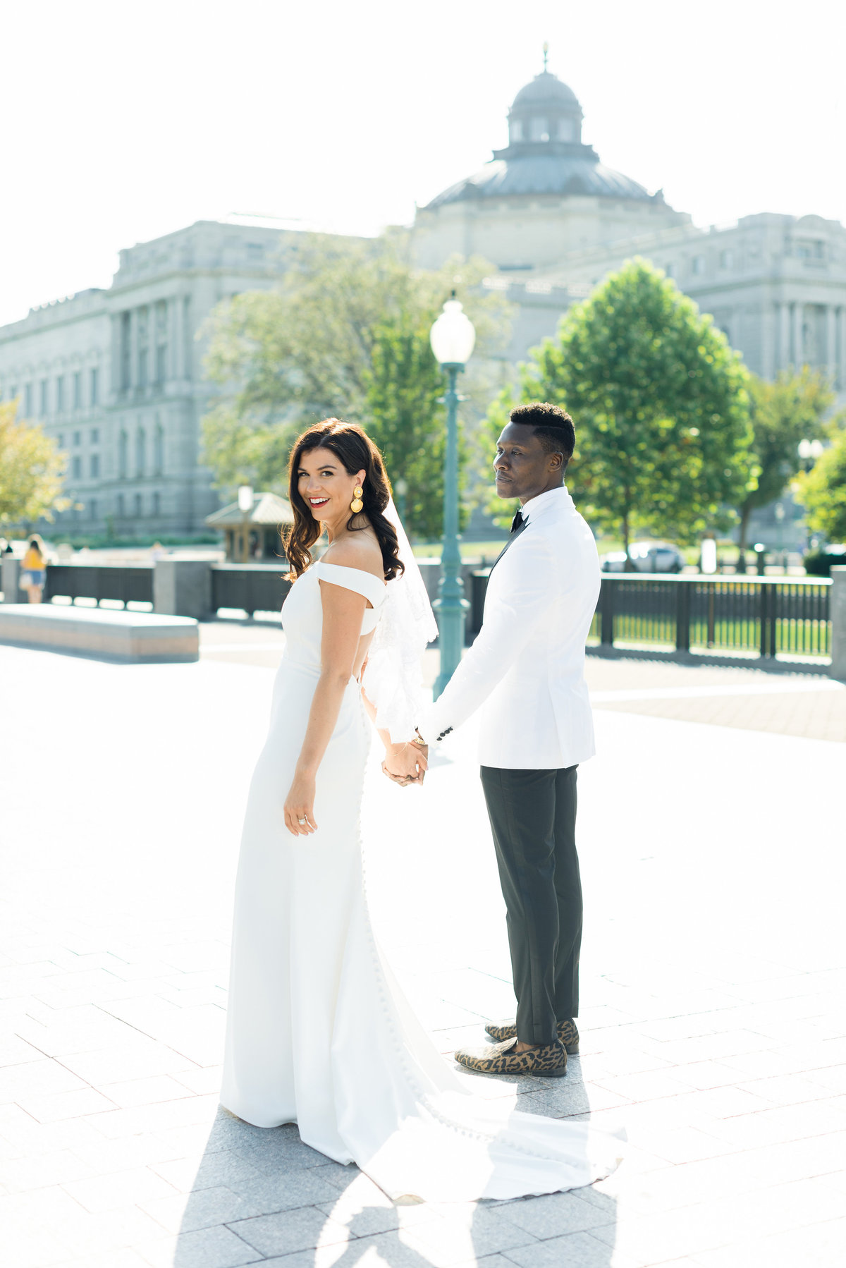 washington-dc-capitol-classic-bride-film-wedding
