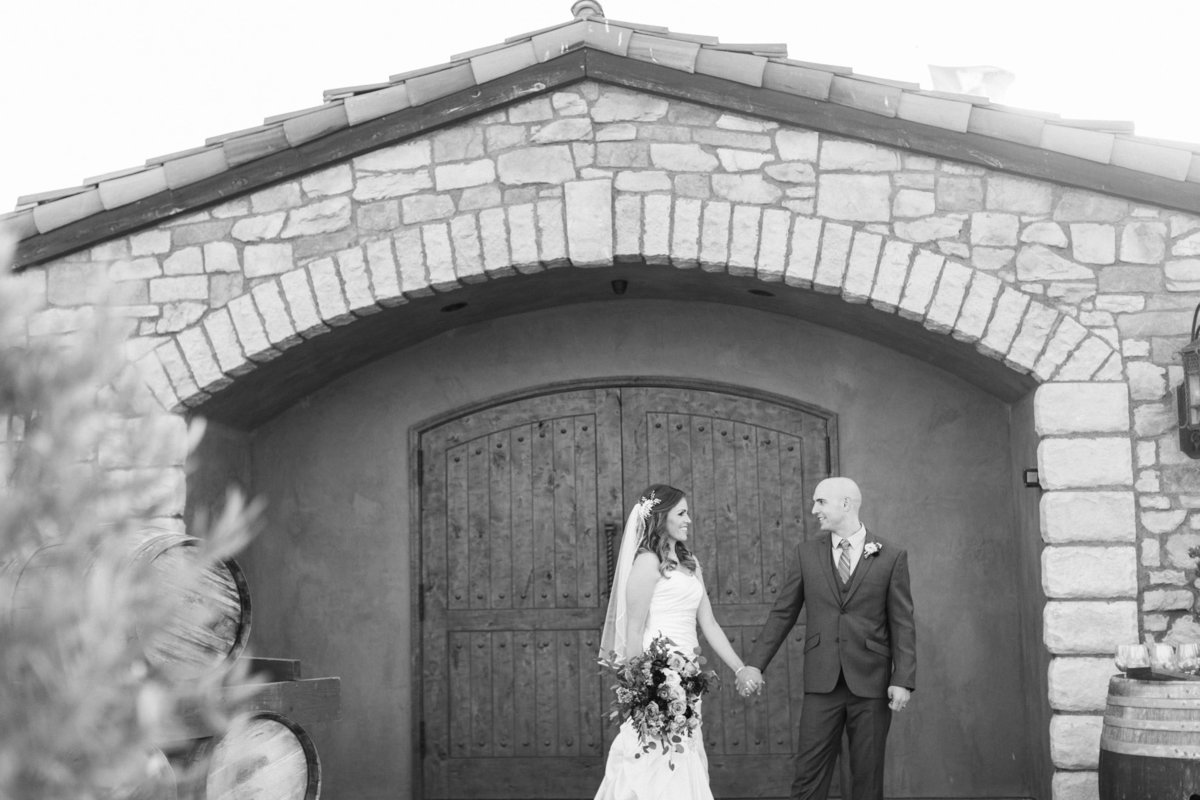Wedding_Photographer_Temecula-46