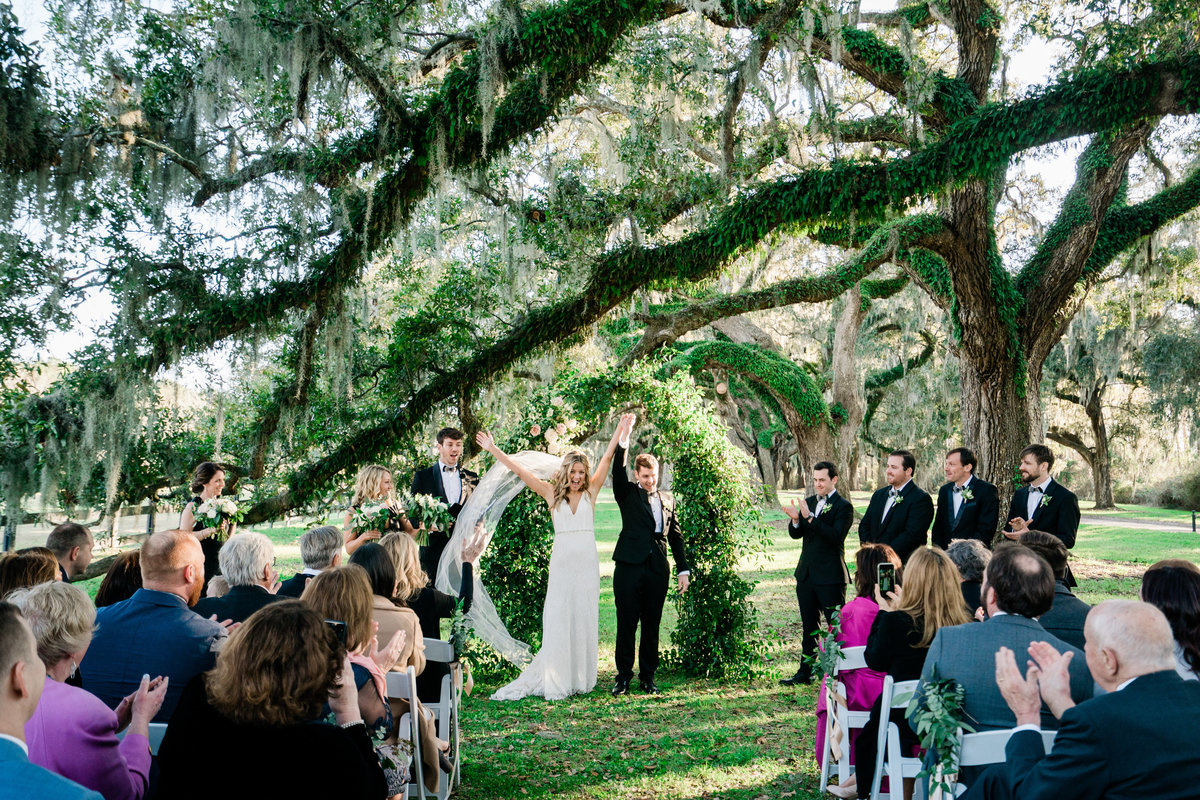 boone-hall-plantation-wedding-charleston-philip-casey-39