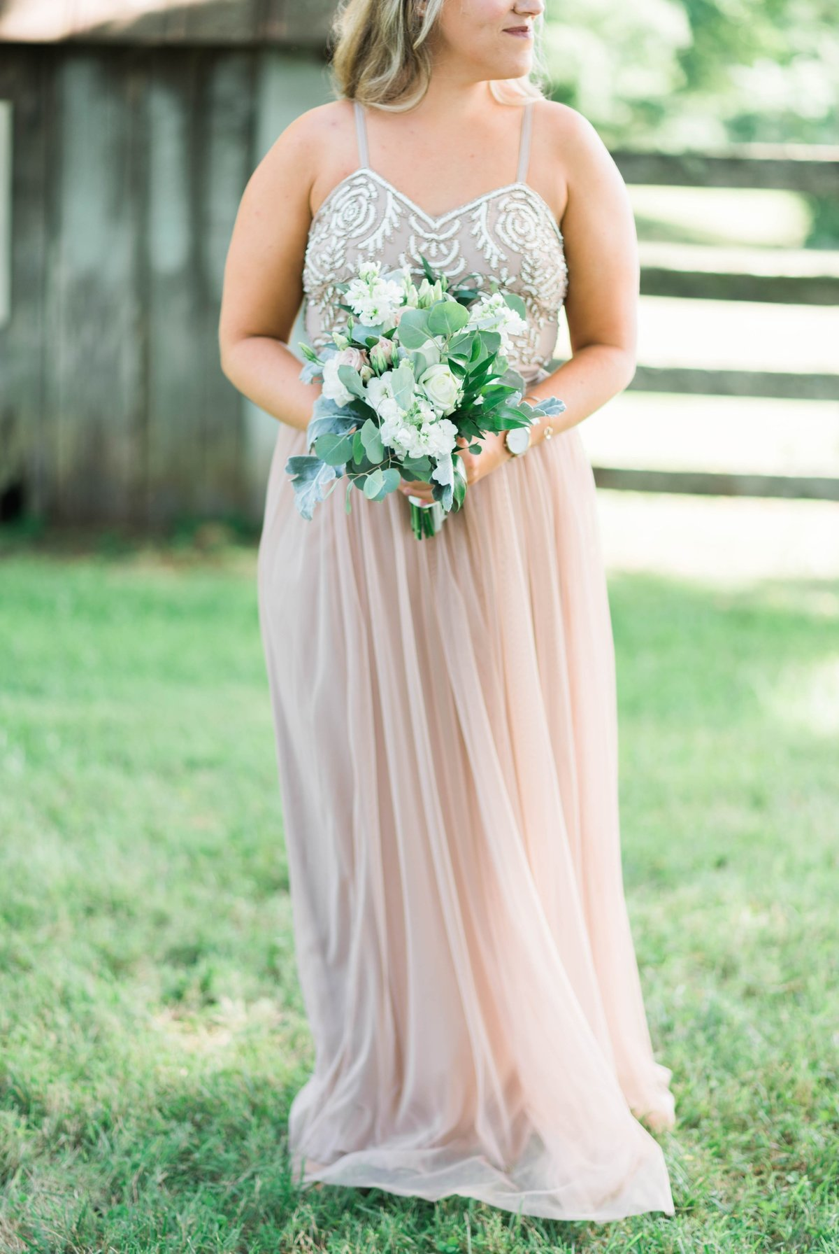 SorellaFarms_VirginiaWeddingPhotographer_BarnWedding_Lynchburgweddingphotographer_DanielleTyler+19(1)