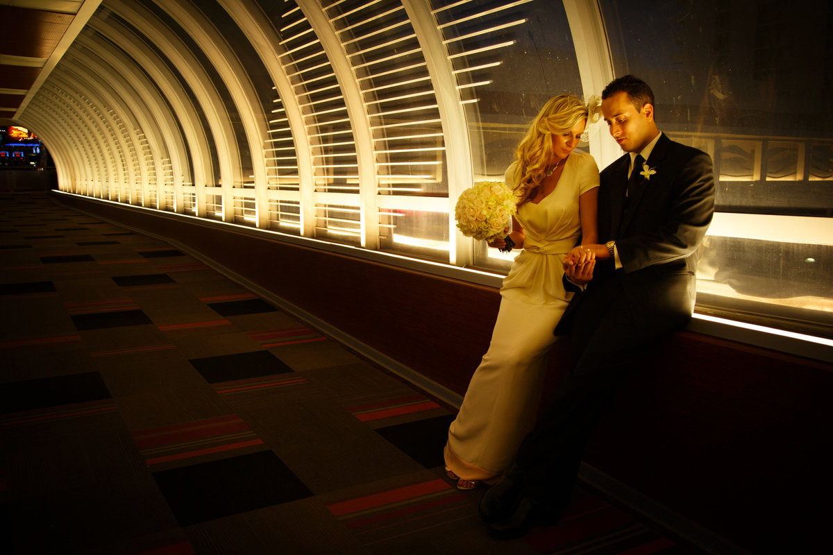 puerto-rico-wedding-photographer-92