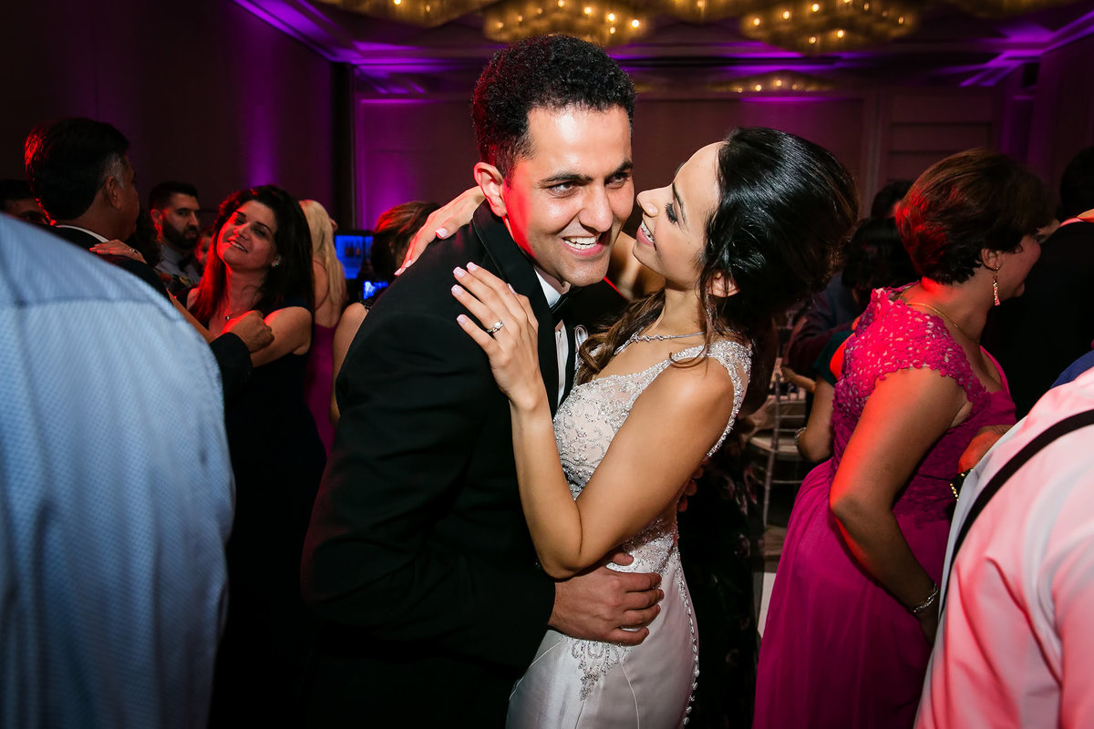 185-hotel-irvine-wedding-photos-sugandha-farzan