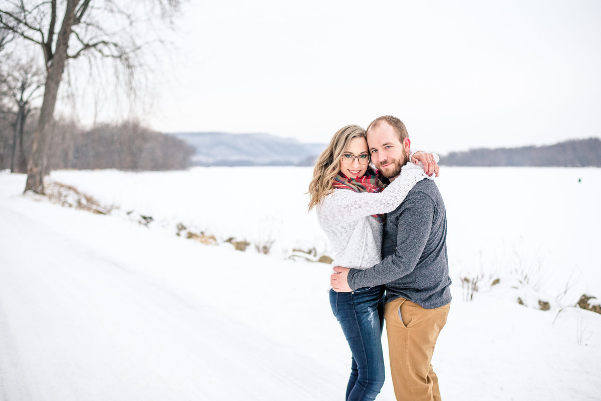 danielle kristine photography-engagements-11