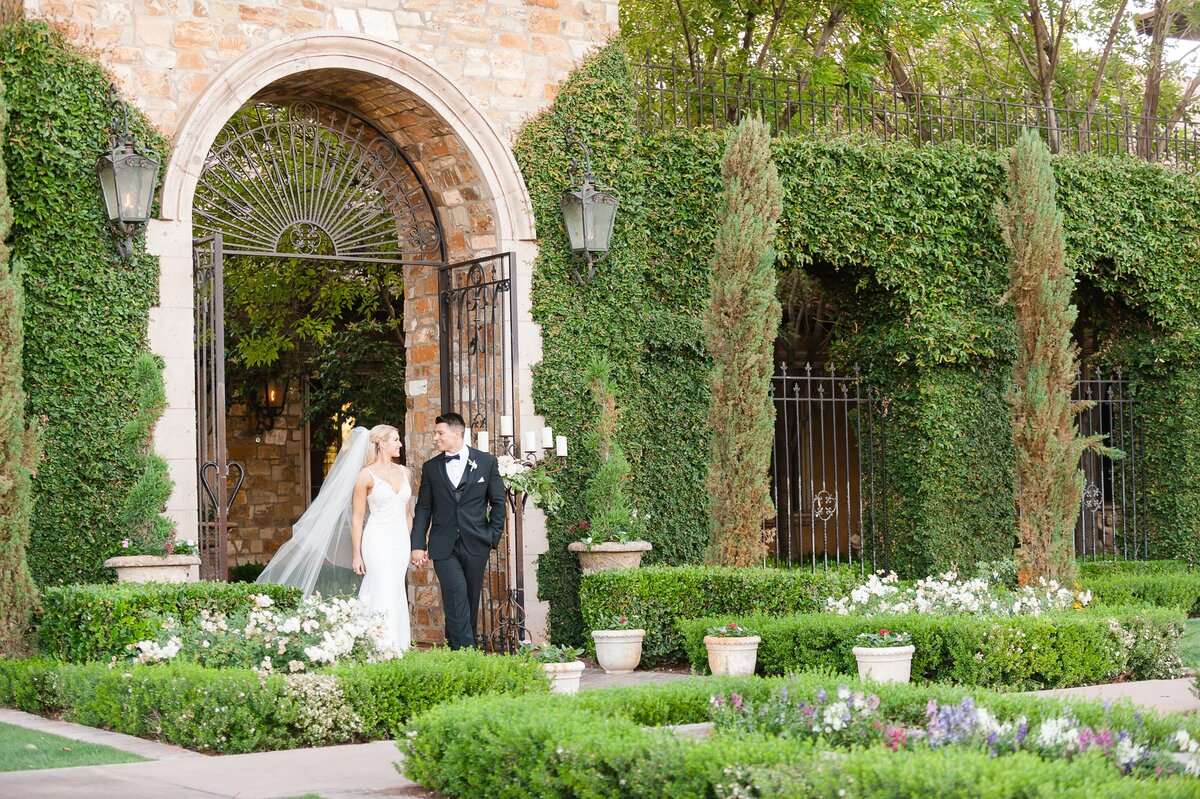 Villa-Siena-Wedding-by-Leslie-Ann-Photography-00043