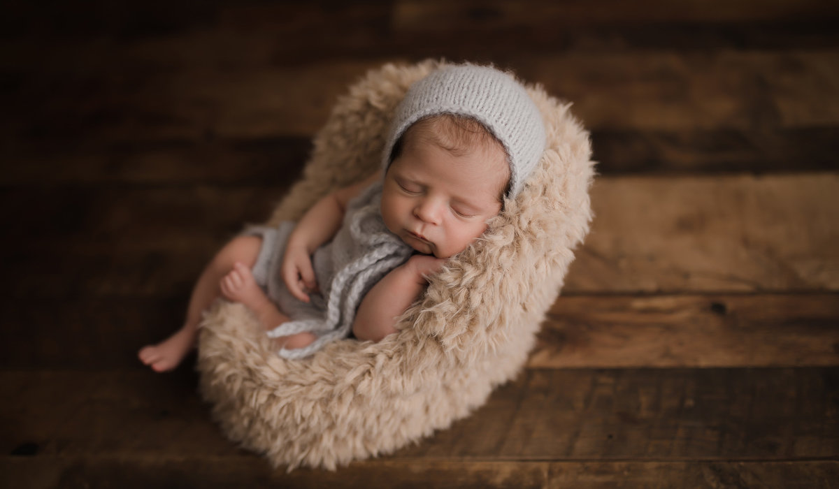 Vaughan-Newborn-Photographer04