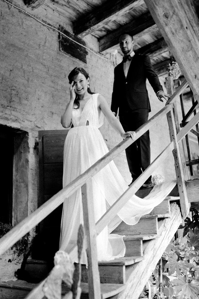 Intimate_Wedding_Photographer_Italy_Flora_and_Grace (6 von 71)