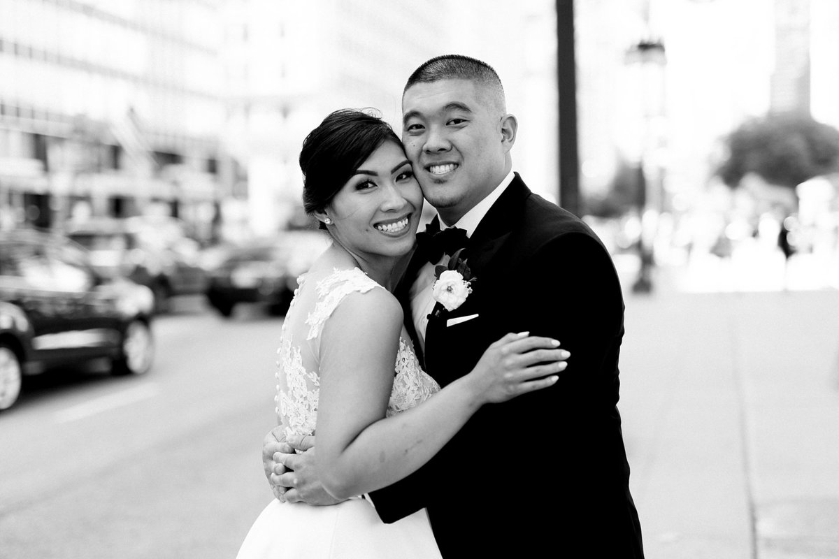 Jessica-Henry-Downtown-Chicago-Wedding-2018-Breanne-Rochelle-Photography95