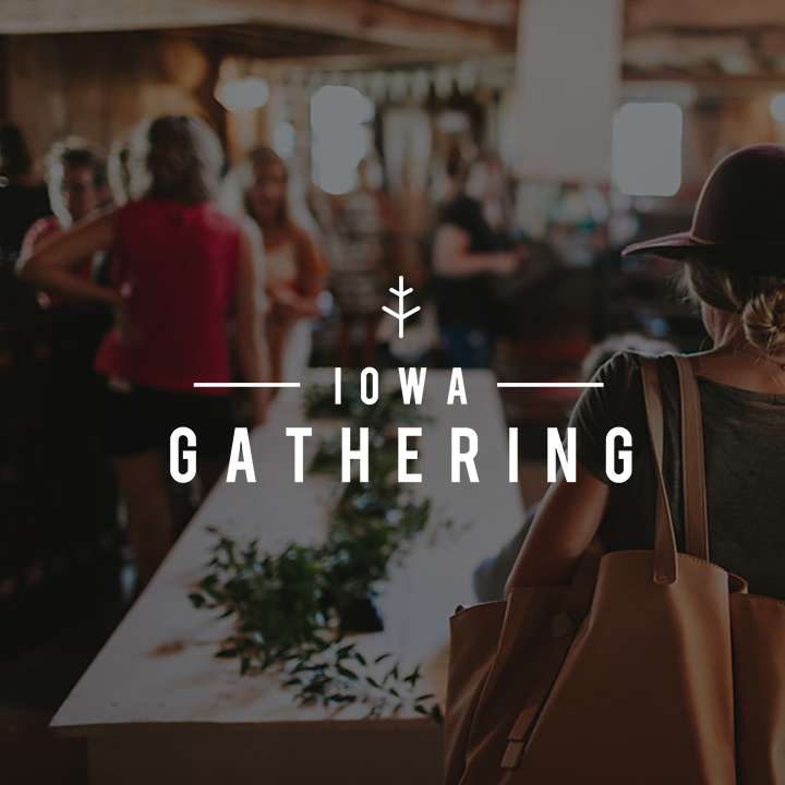 Wander-Design-Co-Iowa-Gathering-Logo