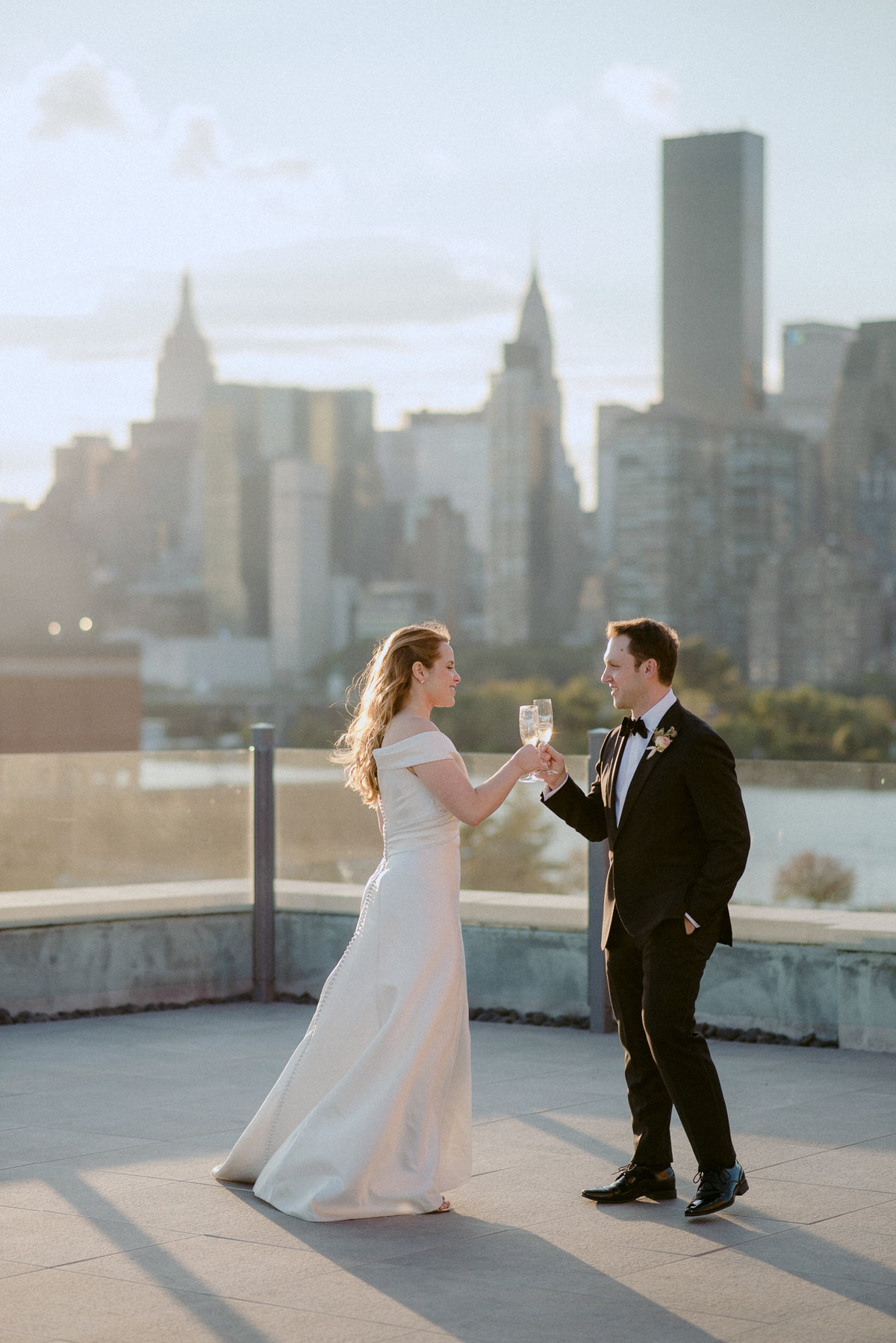 bordone-lic-brooklyn-queens-wedding-photographer-0021