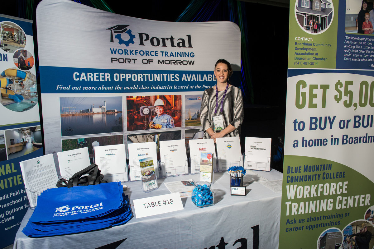 tradeshow-event-photographer-portland-019