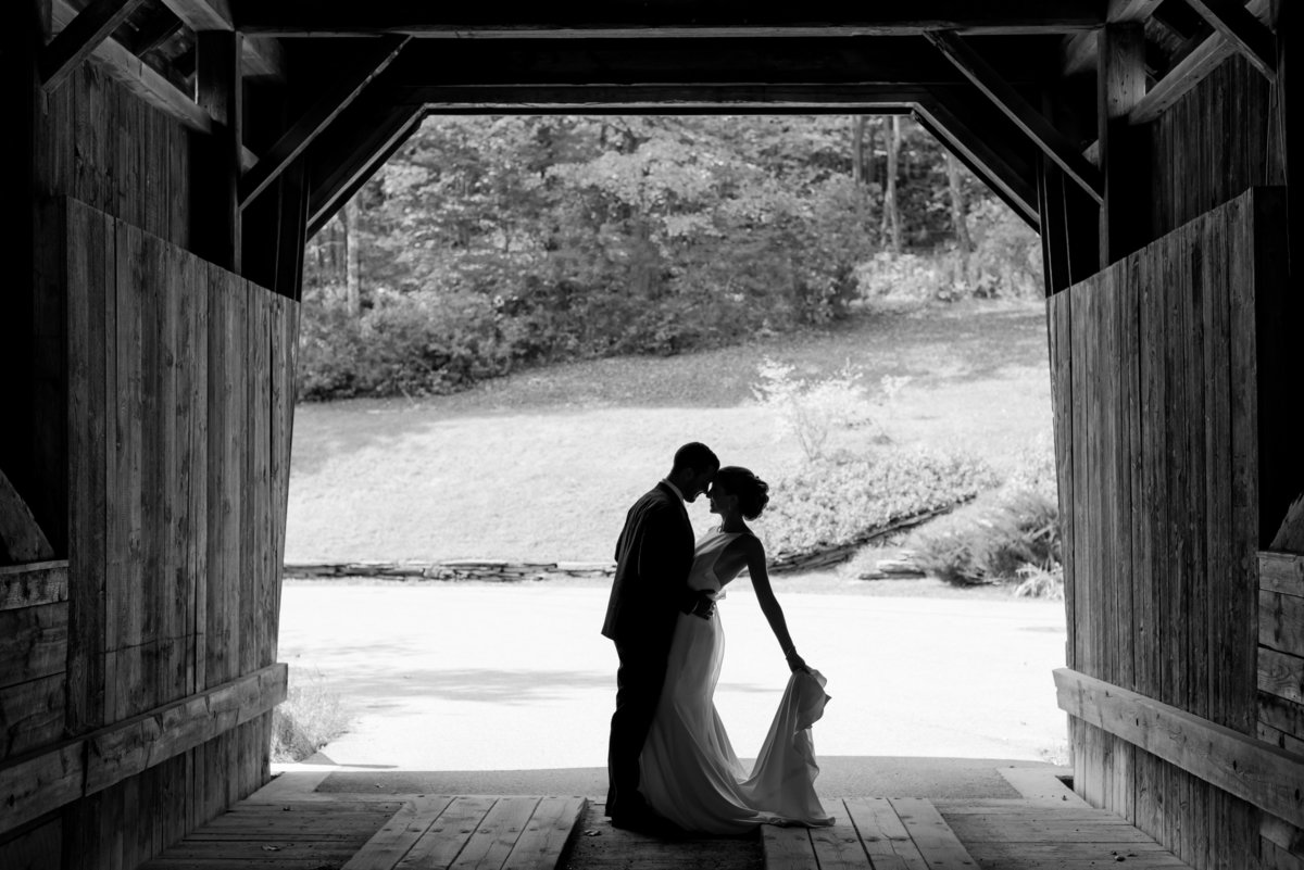 Sugarbush Vermont Wedding-Vermont Wedding Photographer-  Ashley and Joe Wedding 203601-Edit-18