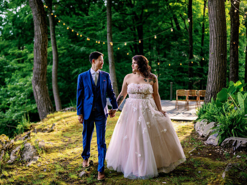 Wedding-Philly-NY-Ithaca-Catskills-Jessica-Manns-Photography_053