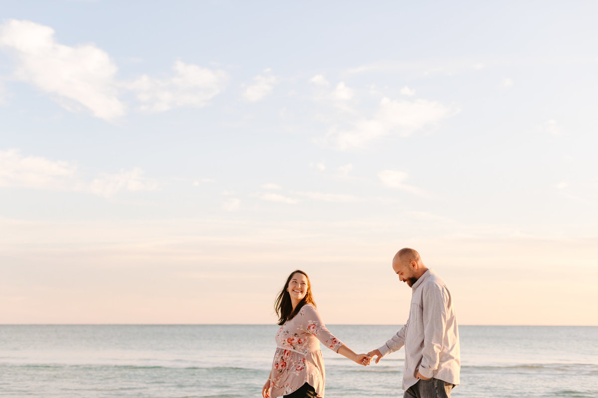 santa-rosa-beach-engagement-session-e-and-c-45