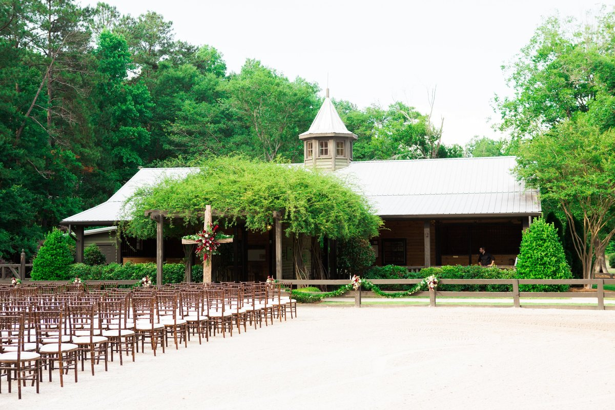 Windwood_Equestrian_Arden_Alabama_Indian_Outdoor_wedding315