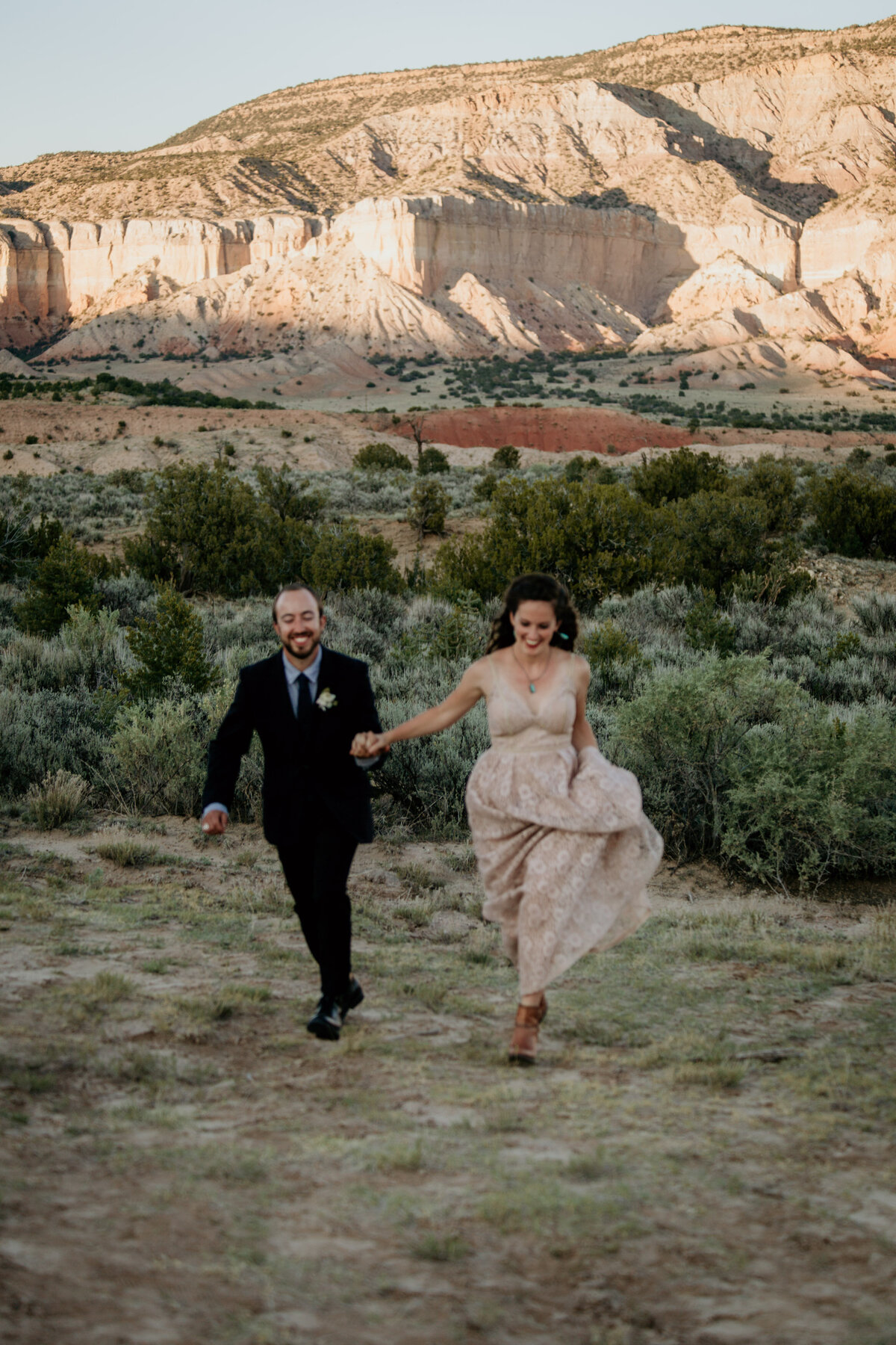 Abiquiu-New-Mexico-Camping-Elopement-20