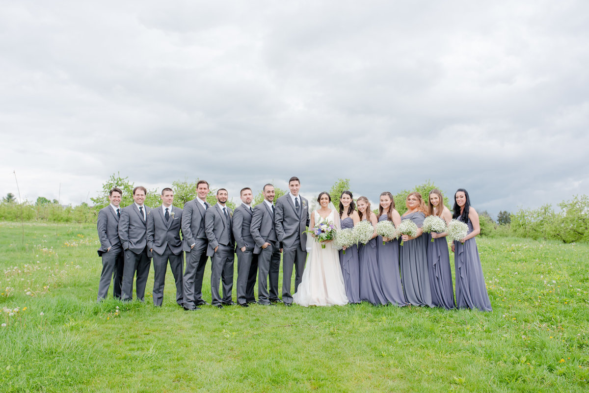 Rustic Barn Wedding Pennsylvania-Rodale Institute Wedding Raquel and Daniel Wedding 20904-11