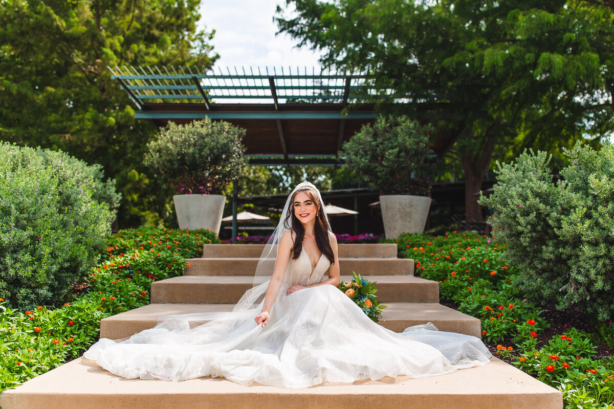 Madeline C Photography- Chloe Bridals-49