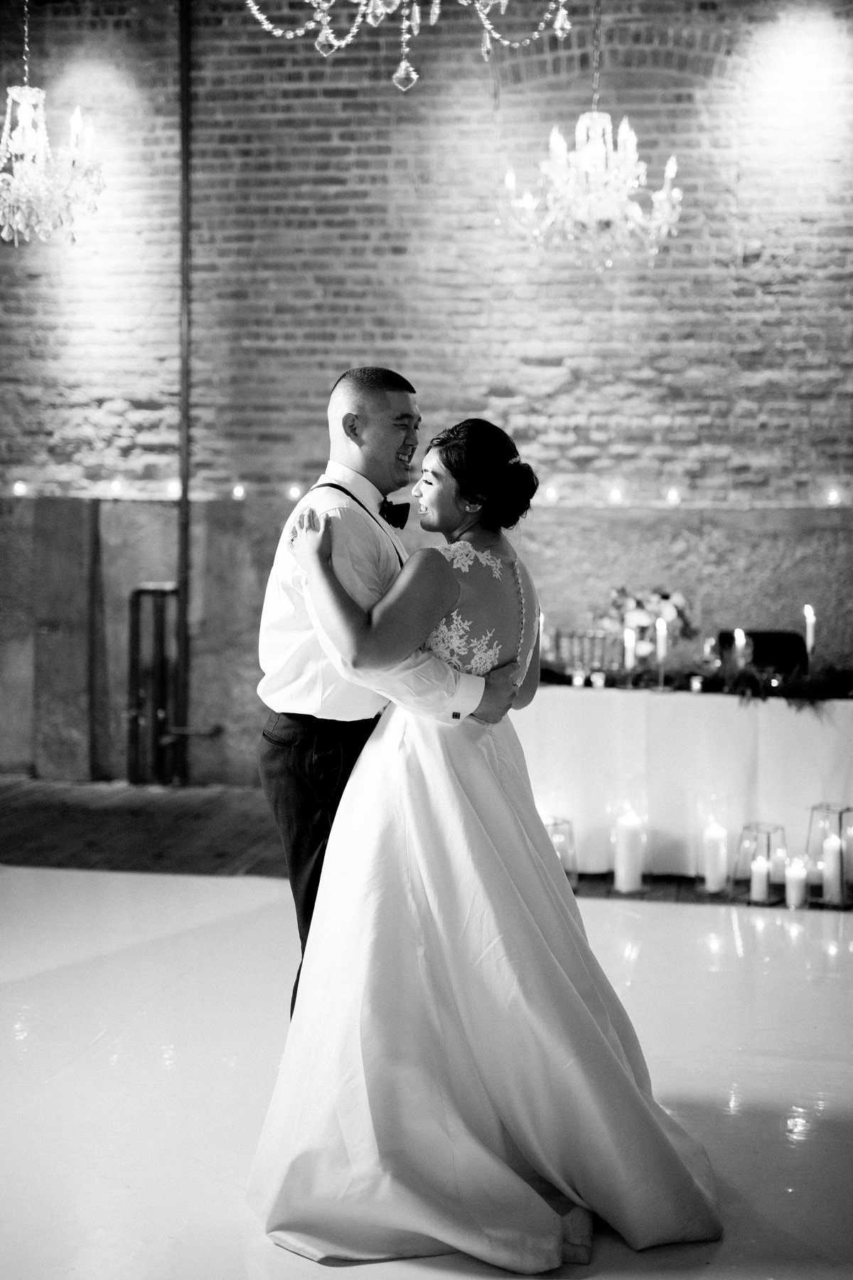 Jessica-Henry-Downtown-Chicago-Wedding-2018-Breanne-Rochelle-Photography129