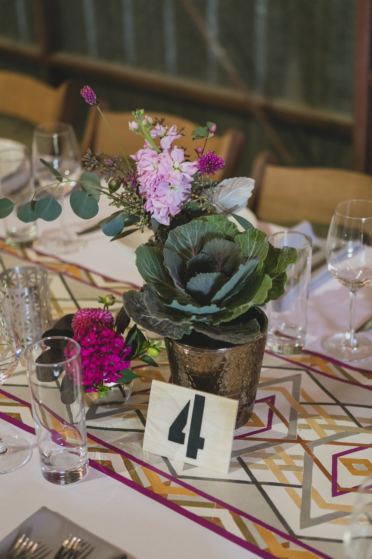 monica-relyea-events-candeo-photo-nostrano-modern-rustic-wedding-20
