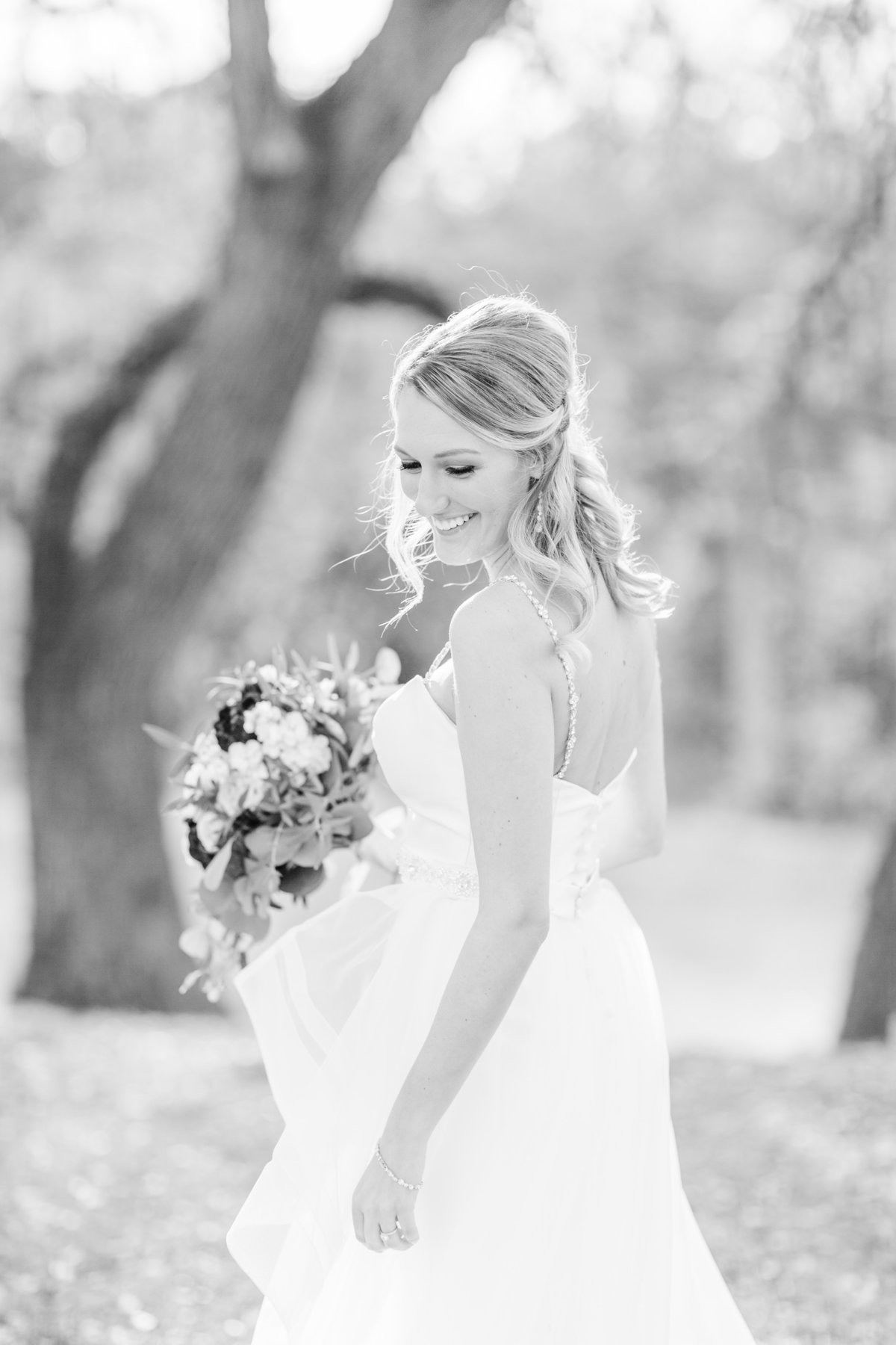 bridal reedit-65
