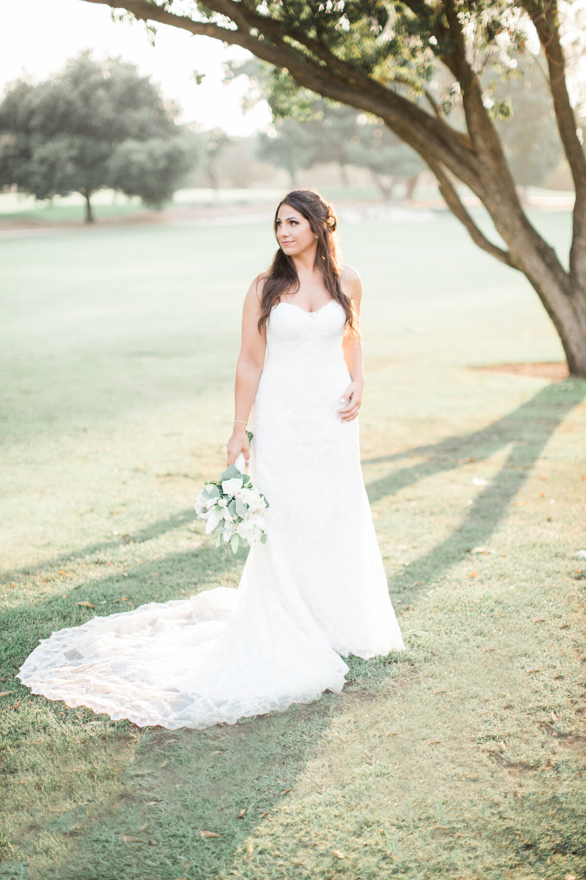 TheGardensatLosRoblesWedding-3077