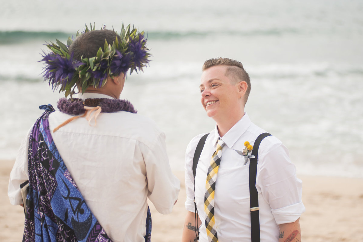 Maui Wedding Packages-42