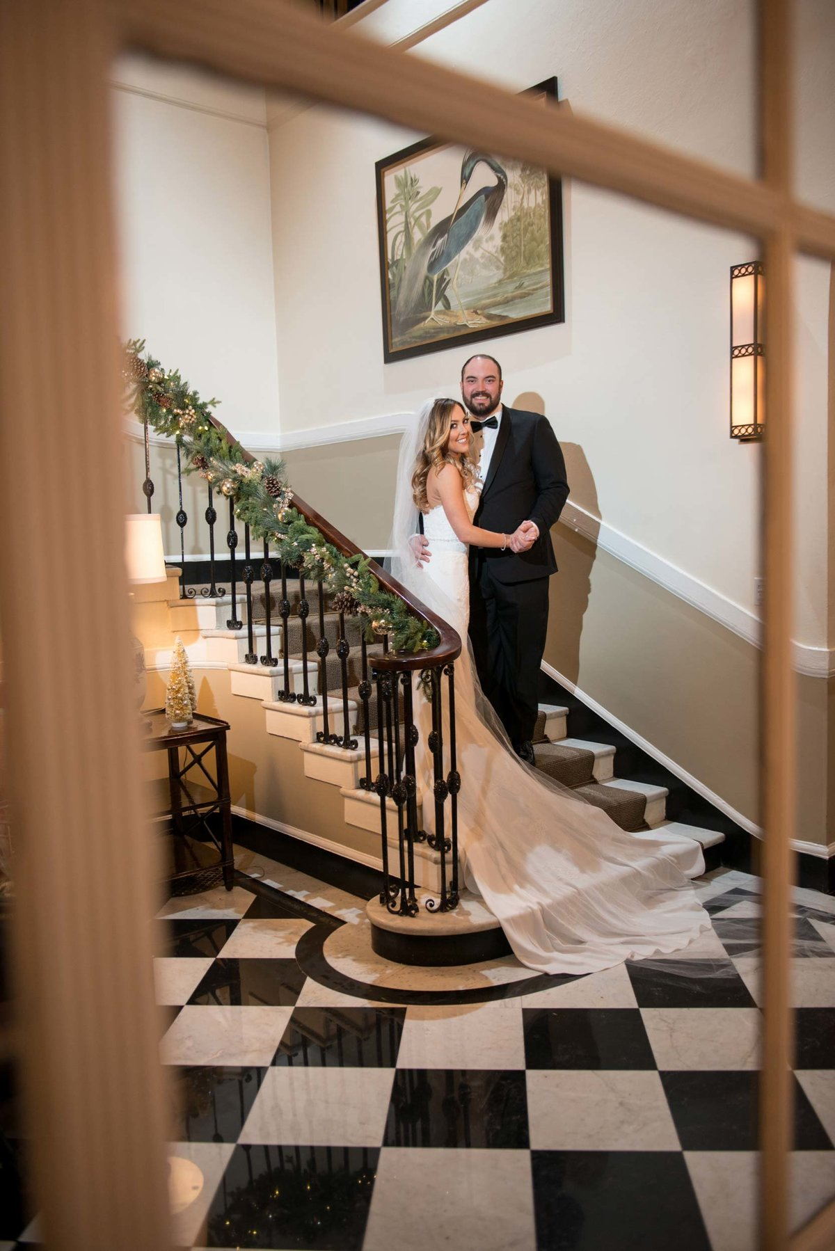The Mansion at Oyster Bay wedding photos by EXO Photogrpahy