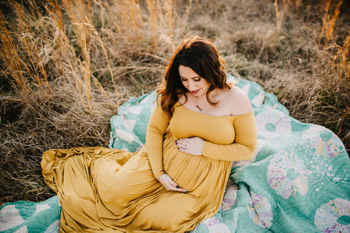 Kirsty Maternity -79