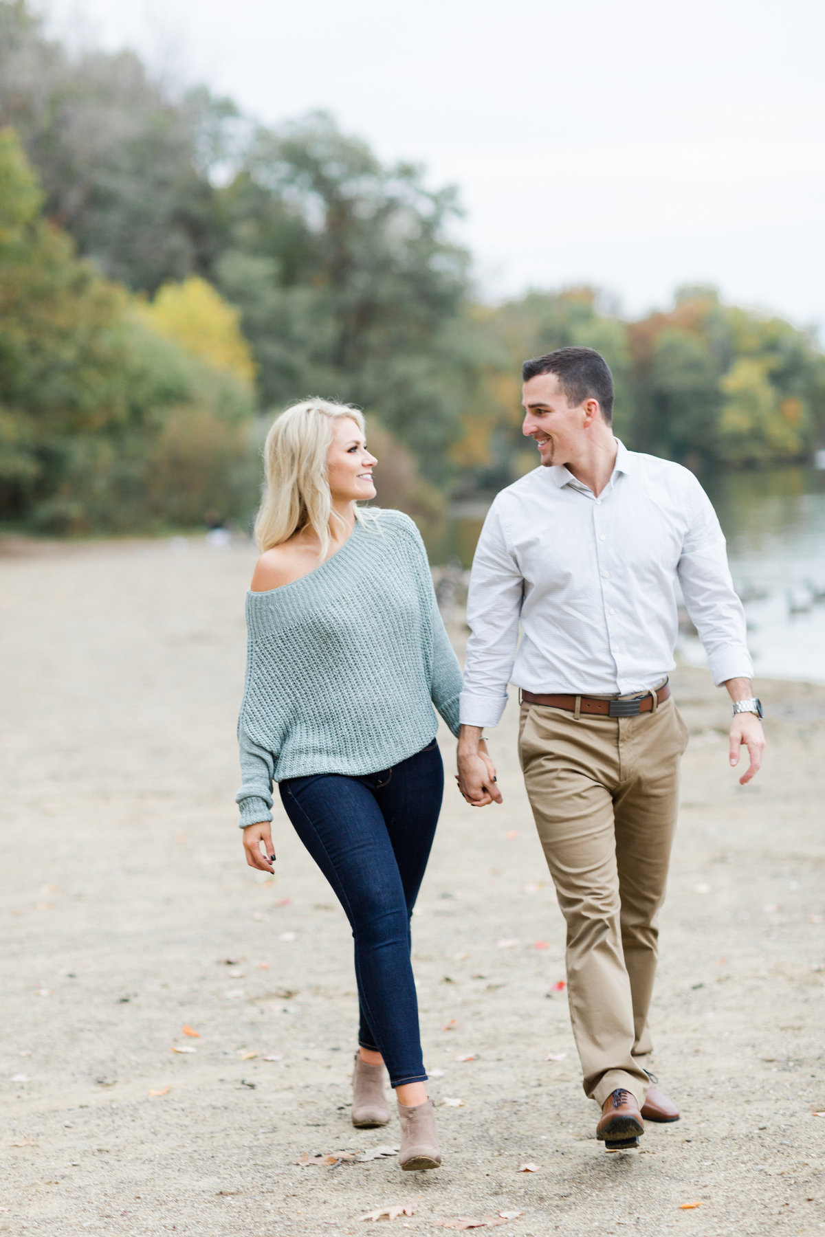 Brynne and Anthony are Engaged-edited gallery-0054