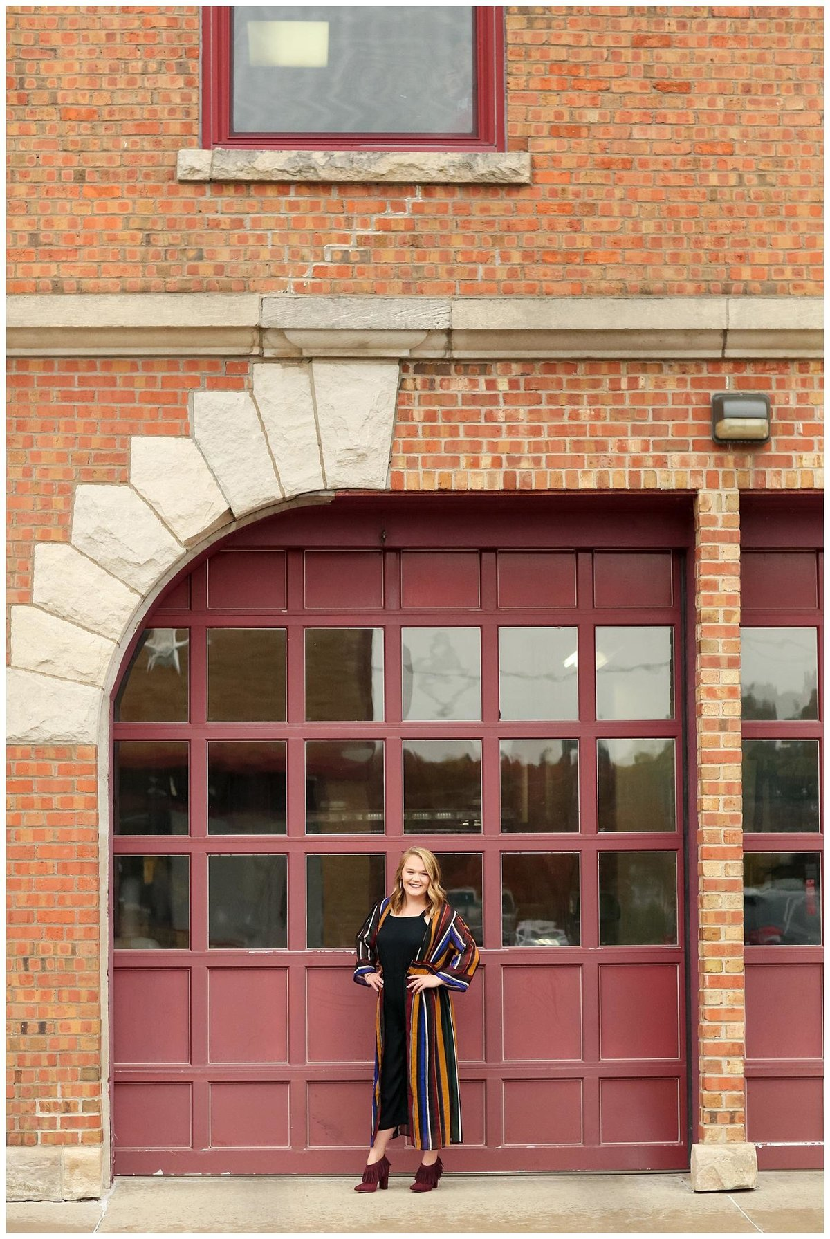 Central Illinois Senior Photographer | Macomb, IL Senior Photographer |  Creative Touch Photography_4850