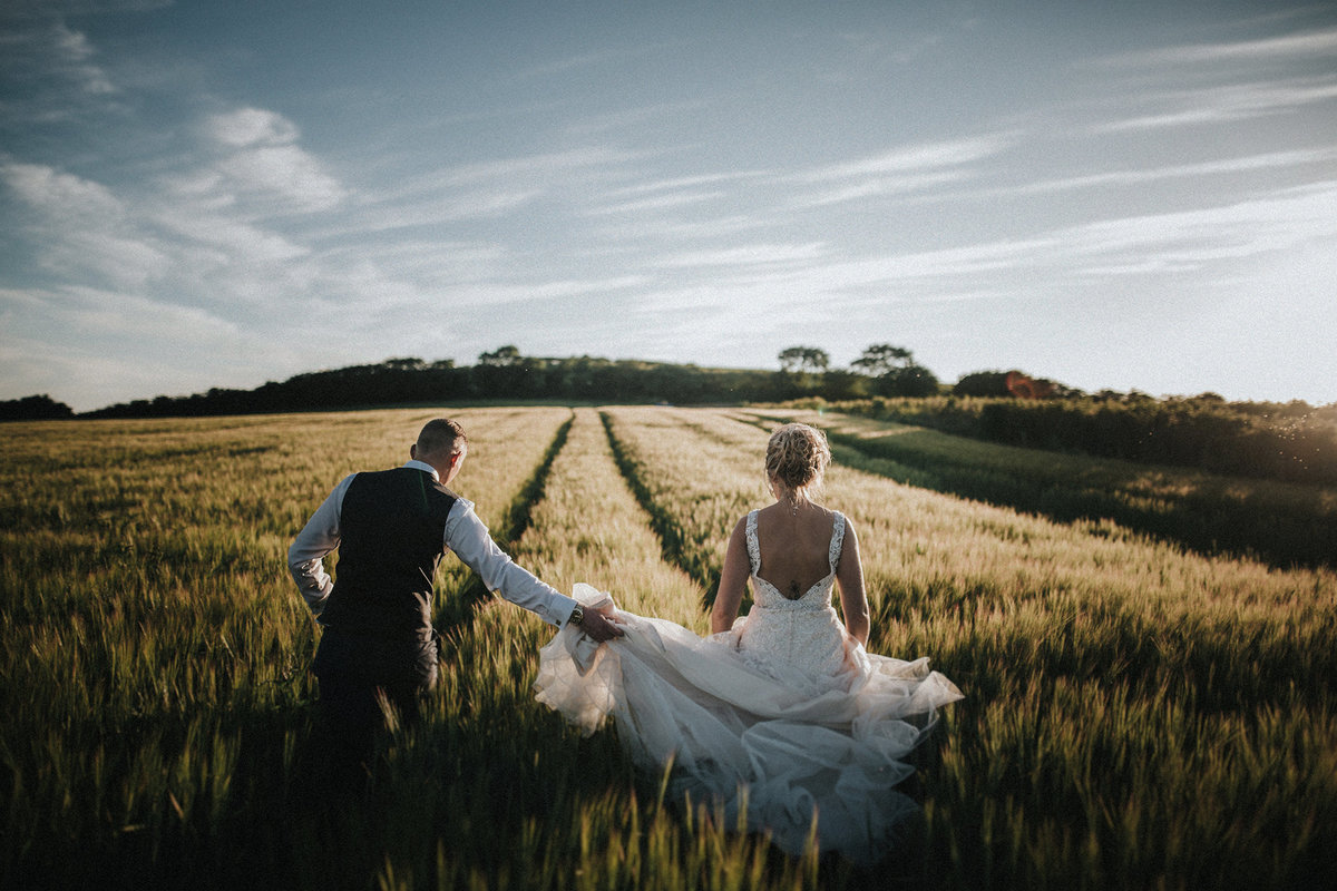 Wedding Photographer - Jono Symonds Photography 54