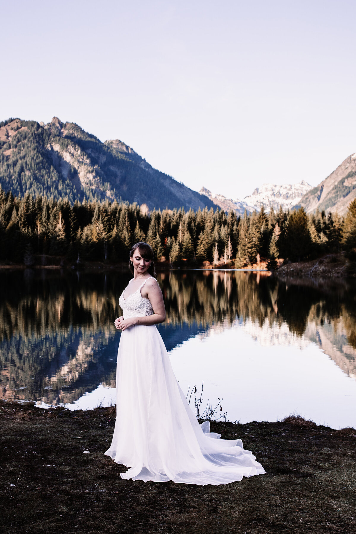 Oregon_elopement_Gold_Creek_pond_Adventure_wedding_photography (31 of 793)