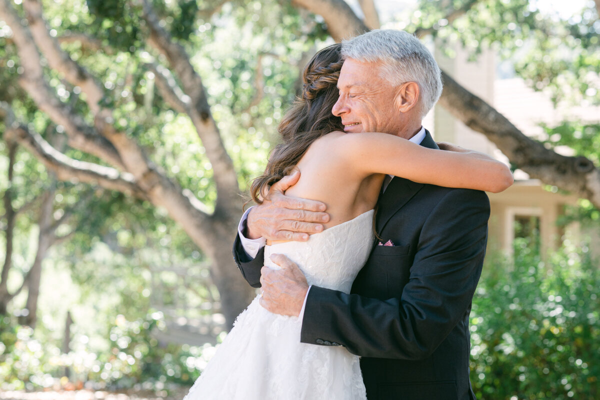 Carmel_Valley_Ranch_Wedding-023