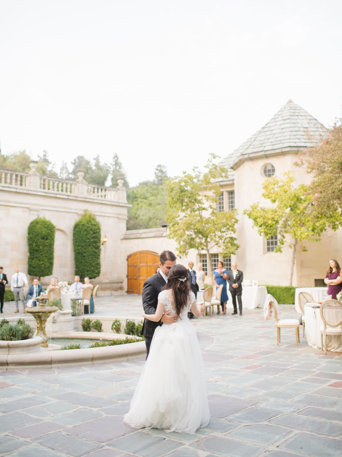 greystone-mansion-wedding-123