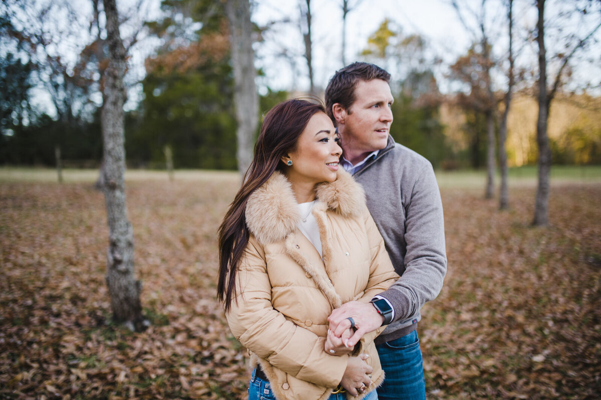 Engagement-Photographer-Franklin-TN-4851