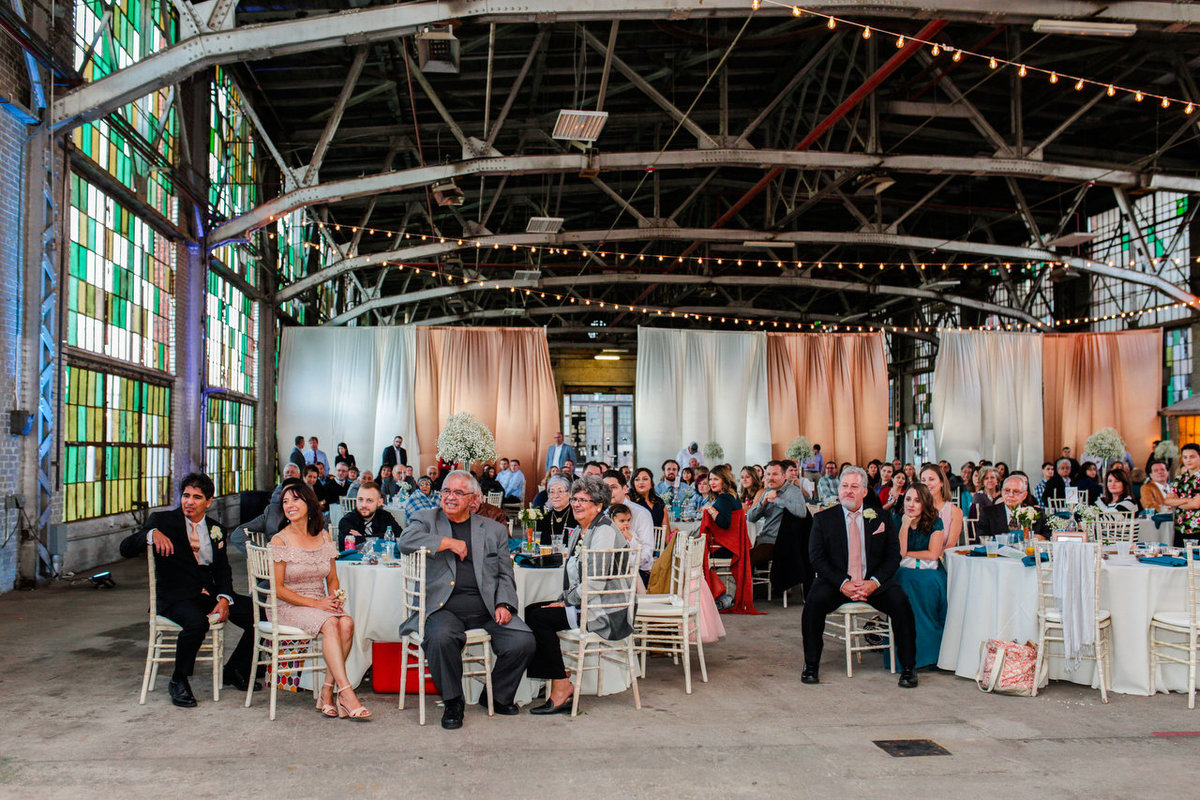 Albuquerque Wedding Photographer_Abq Rail Yards Reception_www.tylerbrooke.com_055
