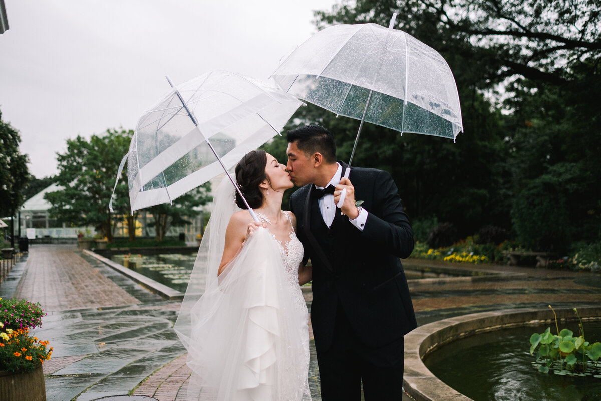 Colleen-and-George-Brooklyn-Botanic-Garden-625